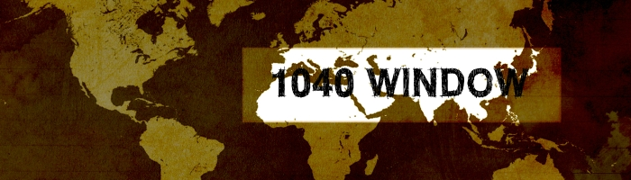 1040Window